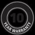 10yr_warranty