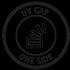 UVCap_oneside
