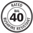 40_BalRating