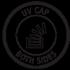 UVCap