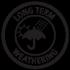 long_weathering